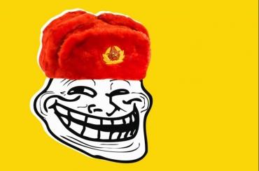 Twitter ответил блокировками наработу петербургских троллей
