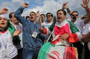 Более миллиона человек посетили петербургскую фан-зону