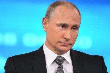 Матч Россия— Хорватия впланы Путина невходит