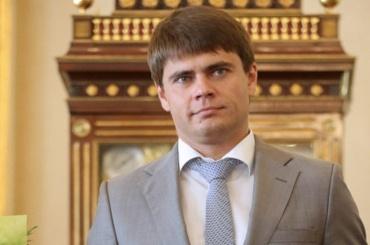 Боярский пообещал неотступать ввопросе повышения пенсионного возраста