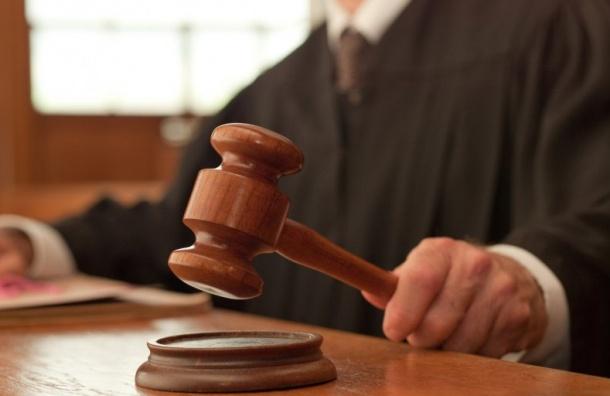 Суд оштрафовал участника чата вербовщиков террористов вПетербурге