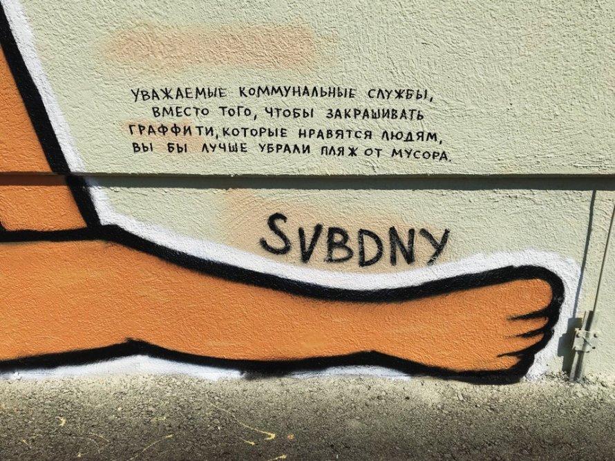 -_kDRSVvSFM