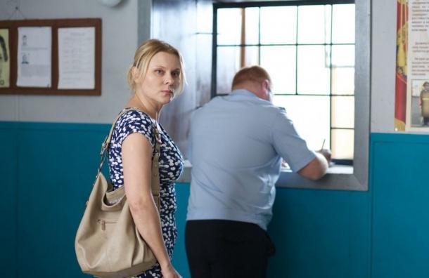 Актриса сериала наТНТ: Россия становится агрессором
