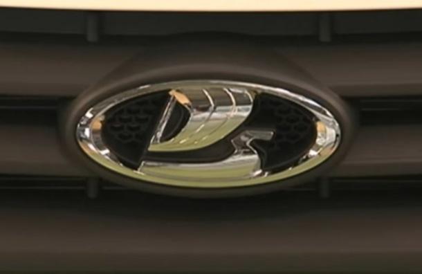 Новое семейство Lada Granta впервые показали навидео