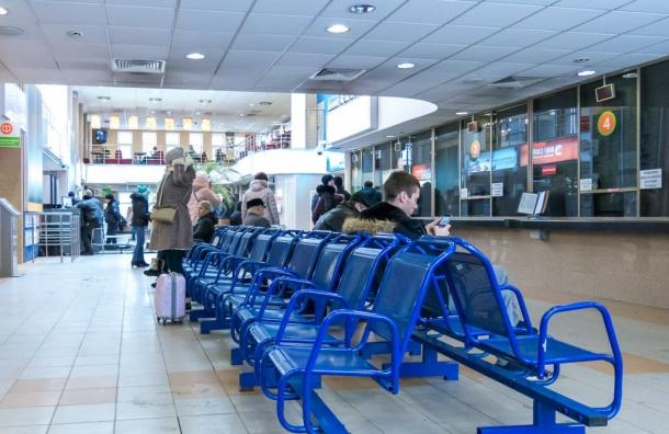 Арбитражный суд встал насторону «Пассажиравтотранс» вспоре сУФАС