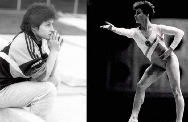 Олимпийская чемпионка Шушунова скончалась вПетербурге