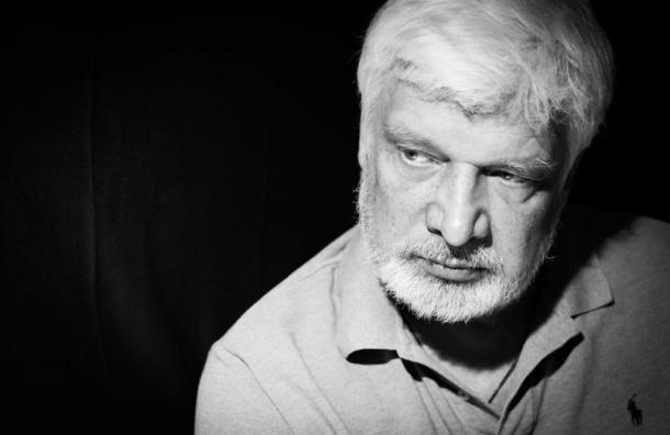Худрук театра «Практика» Брусникин скончался вМоскве