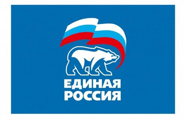 Администрация президента боится зарейтинг «Единой России»