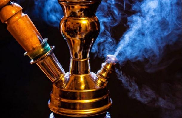 Компания Дерипаски спорит стаможней из-за табака