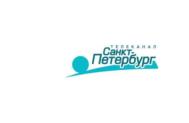 «Санкт-Петербургу» нехватает денег нааренду