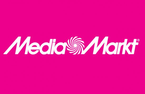 Media Markt перед уход изРоссии распродаст товар согромными скидками