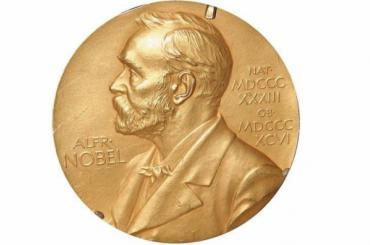 Сенцова выдвинули наНобелевскую премию мира
