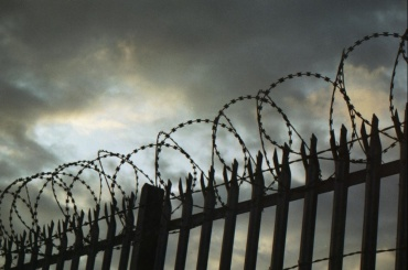 Инженера посадили на7 лет заубийство мигранта