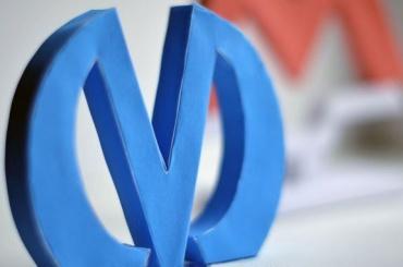 Петербуржцам пообещали 3 станции метро доконца года