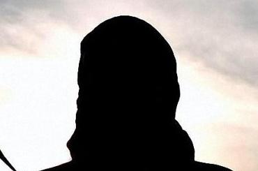 Женщина изПетербурга отправляла деньги террористам вСирию