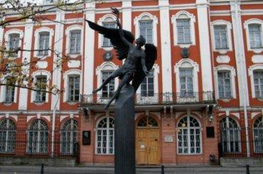 Четыре петербургских вуза попали врейтинг ARWU