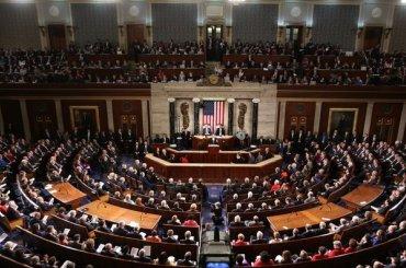 Сенаторы США хотят признать Россию спонсором терроризма
