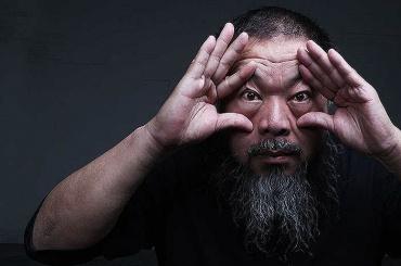 Вторую студию художника АйВэйвэя снесли вКитае