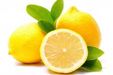 Аргентинские лимоны прибыли вПетербург снарушениями