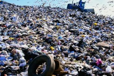 Машину петербургских мусорщиков расстреляли вКарелии
