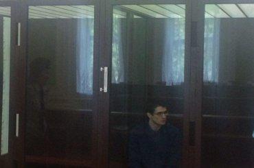Петербуржцу дали пять лет тюрьмы заподготовку теракта вКазанском соборе