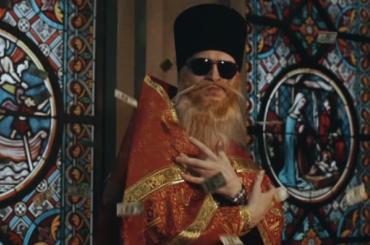 РПЦ опубликовала памятку для попов-видеоблогеров