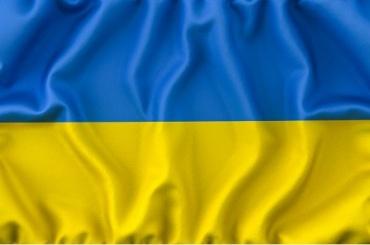 Тайны «страшного сценария Путина» поведали наУкраине