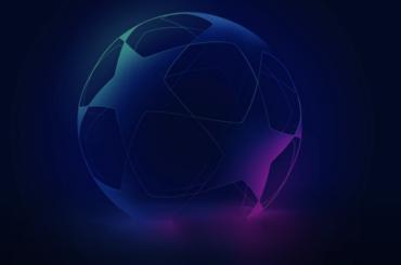 Определились соперники российских клубов вЛиге чемпионов УЕФА