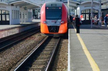 «Ласточек» между Петербургом иПсковом станет больше