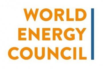 Мировой энергетический конгресс пройдет вПетербурге