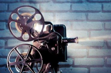 Петербургскому кинематографу требуется для спасения 1,4 млрд рублей