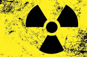 Задержан проектировщик радиационной лаборатории вГатчине