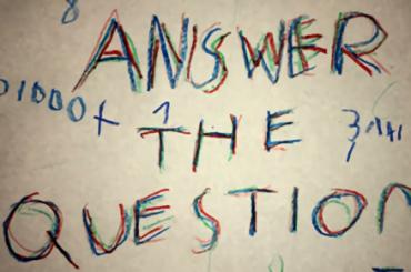 Семилетняя девочка создала игру иопубликовала вSteam