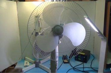 Острый дефицит вентиляторов наблюдается вПетербурге