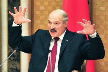 Лукашенко: белорусы хотят вешать итерзать чиновников