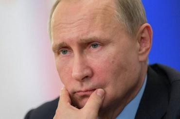 Путин: масштабы алкоголизма вРоссии резко сократились