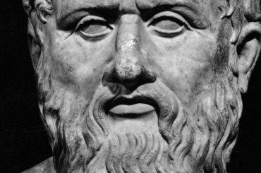 Знатоки Платона совсего мира соберутся вПетебурге