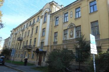 Порчу памятника архитектуры оценили в100 тысяч рублей