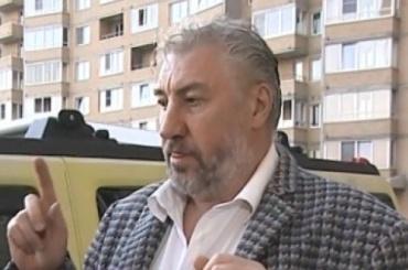 Полиция возбудила дело против предполагаемого педофила наHummer