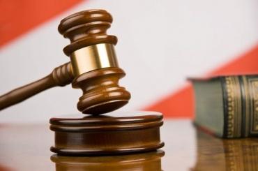Петербургского адвоката подозревают вмошенничестве