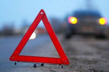Два человека погибли вДТП вБокситогорском районе