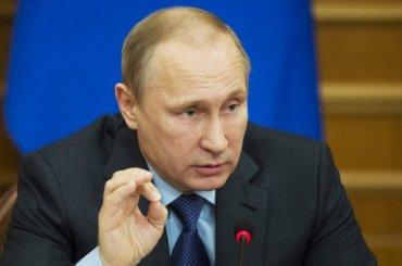Рейтинг одобрения Путина поднялся вавгусте