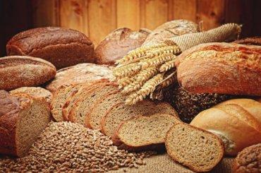 Музей хлеба отметит день рождения «по-советски»