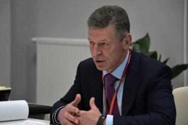 Козак: правительство поднимет акцизы натопливо с2019 года