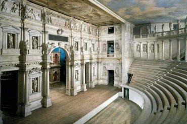 Сокуров представит новый фильм накнижном фестивале «Ревизия»