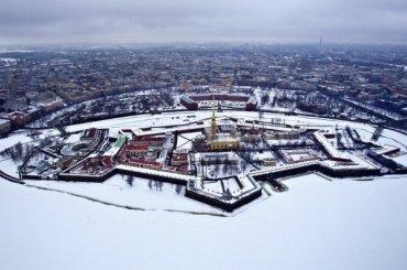 Петербург занял 70-е место врейтинге самых комфортных городов мира