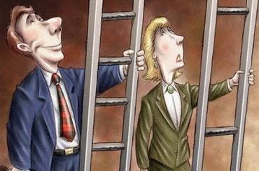 Прокуратура пресекла половую дискриминацию вНевском районе
