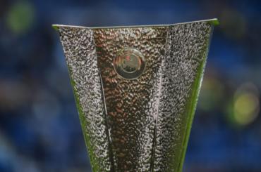 «Зенит» попал впервую корзину жеребьевки Лиги Европы УЕФА