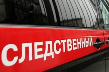 Суд продлил арест Серебренникова