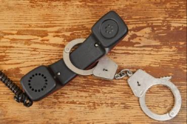 Телефонного террориста оштрафовали на200 тысяч рублей